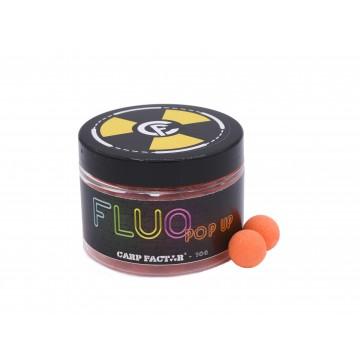 Pop UP Fluo Durian