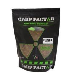 Stick Mix Fish 1kg