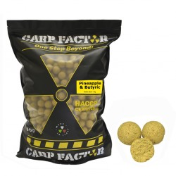 Boilies Pineapple &...