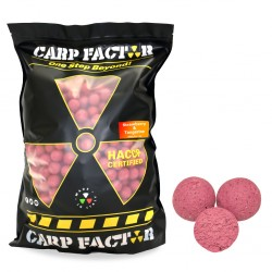 Boilies Strawberry &...